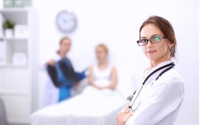 体检应该如何选择才能更具有性价比