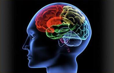 脑血管疾病会反复发作吗?再发有什么特点?