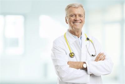 体检血脂检查项目和结果分析