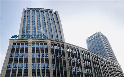 阜阳美年大健康体检中心(艾诺分院)