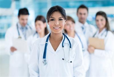 肾功能能检查什么疾病