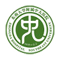 东南大学附属中大医院(江北分院)体检中心