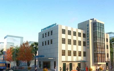 广州全景医学影像诊断体检中心