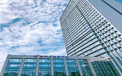 杭州美年大健康体检中心(桐庐分院)