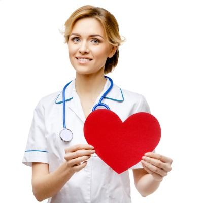 心脏标志物包括哪些