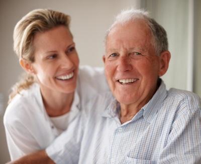 老年人高血压的标准