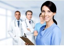 冠心病有哪些临床表现