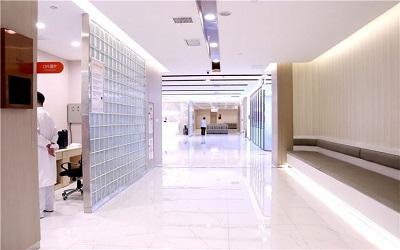 宝鸡普惠体检中心