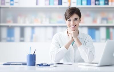 骨质疏松症的体检检查和预防