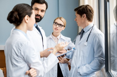 肩周炎的预防和体检检查