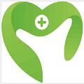 大康互联网健康管理中心