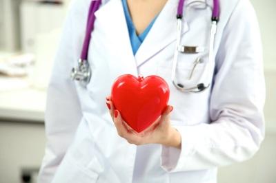高血脂症体检和预防