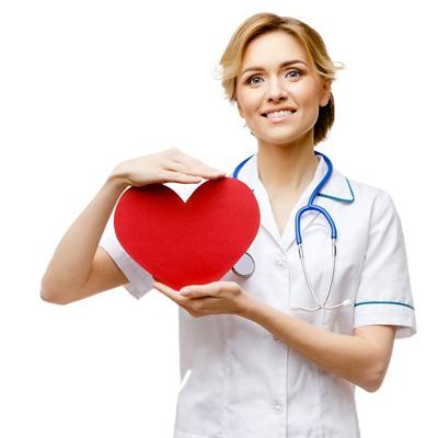 体检帮你发现心律失常
