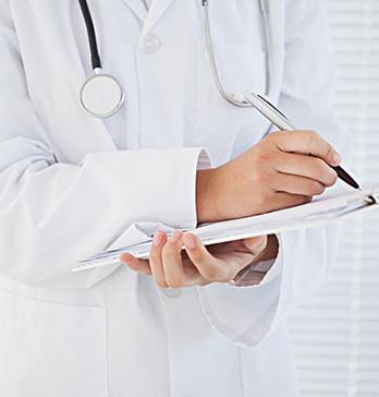 个性化体检A(排查吸毒)