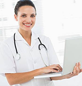 妇科检查B(已婚女性 初步筛查宫颈癌)