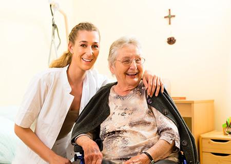 老年体检项目及费用