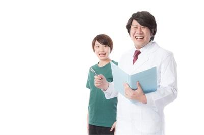 体检帮你发现乙肝