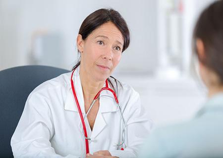 35岁女性体检项目有哪些