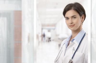 体检帮你发现哮喘