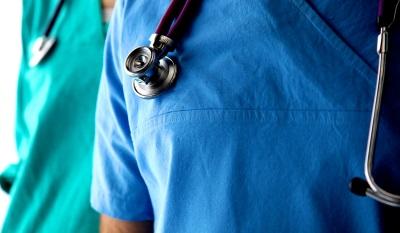 体检帮你发现胆囊炎