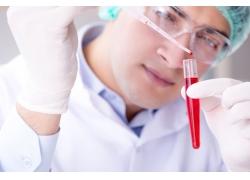 尿液检查不仅反映泌尿系统病变