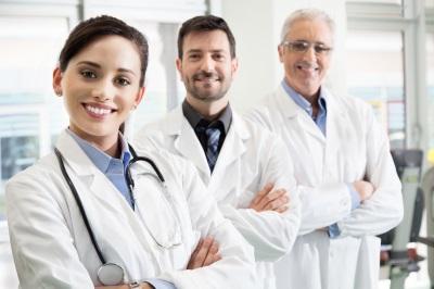 体检帮你发现肺结核