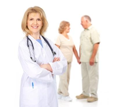 体检帮你发现尿毒症