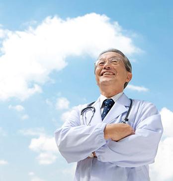 40岁以上男士全身系统体检