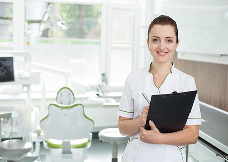 尿常规检查内容及异常原因