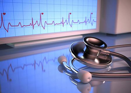 心电图检查对发现冠心病有哪些重要意义