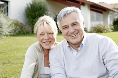 胆固醇对高龄老年人健康影晌的问题