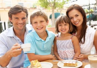 胆固醇对人体的重要性