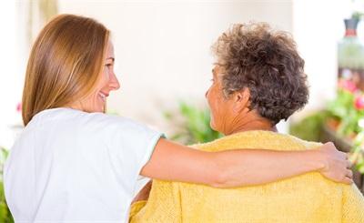 高龄老年人调控胆固醇的几个问题