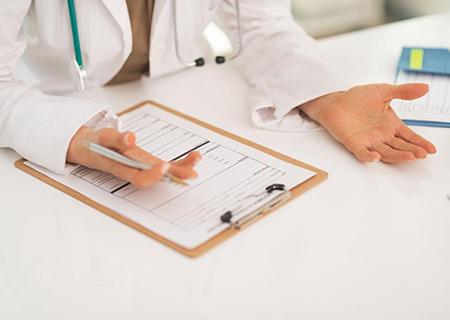 未婚女性体检可以检查什么