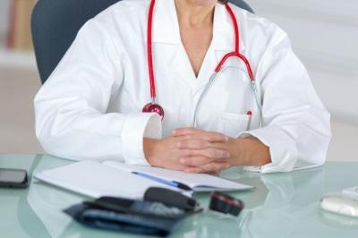 体检帮你发现乳腺增生
