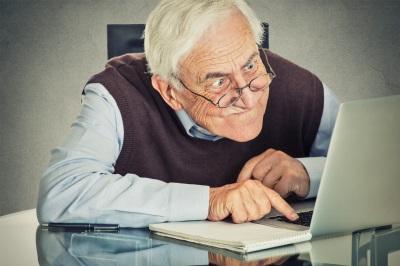 中老年人睡眠时间多少合适