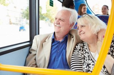 同型半胱氨酸是检测中老年人健康状况的很好的指标
