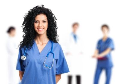 甲状腺疾病检查项目 体检甲状腺检查只做超声检查可以吗