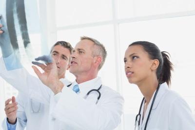 体检项目那么多怎么选择 正常体检一般检查哪些