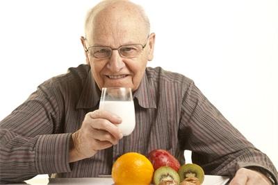 体检帮您发现骨质疏松症 每个人都需要做骨密度检查吗