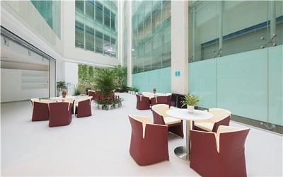 杭州艾博医学影像诊断中心