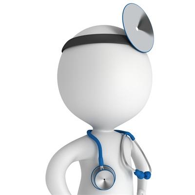 胃癌有哪些检查方法 体检一定要做胃镜检查吗