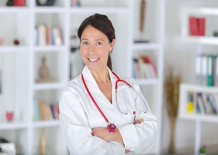 女性妇科体检查什么 妇科防癌筛查项目有哪些
