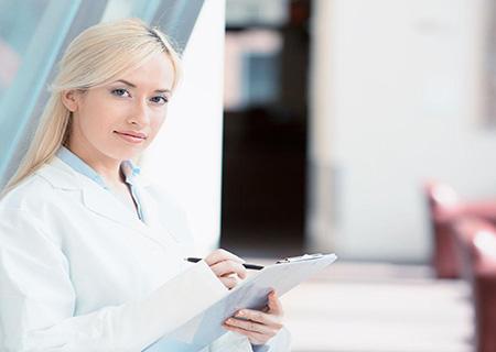 入职体检项目有哪些 入职体检前要注意什么