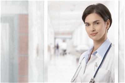 做妇科全套体检多少钱
