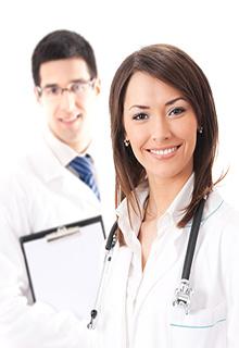 女性婚前体检项目有哪些