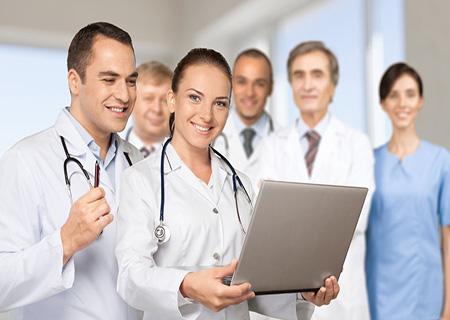 入职体检的项目有哪些 入职体检一般检查什么
