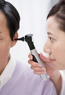 哪些因素会导致耳鸣 出现了耳鸣应如何调理