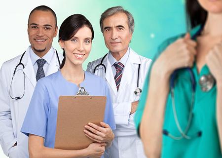 入职体检要不要查乙肝 入职体检项目有哪些