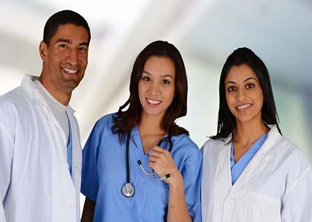 婚前体检要检查乙肝吗 乙肝两对半检查哪些内容